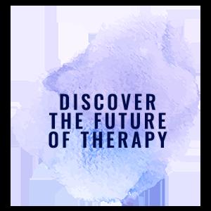 Tucson AZ Biofeedback and EVOX Therapy